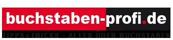 buchstaben-profi.de